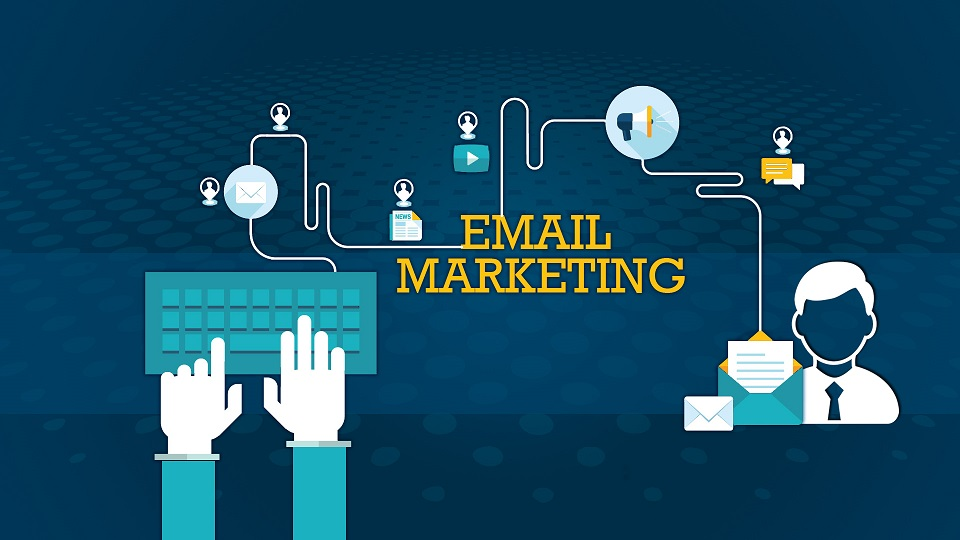 Are You Leveraging Email Marketing to Generate More Leads and Sales?