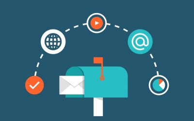 Why Email Marketing Will Be The Game-Changer For Your Small Business/Brand This Decade