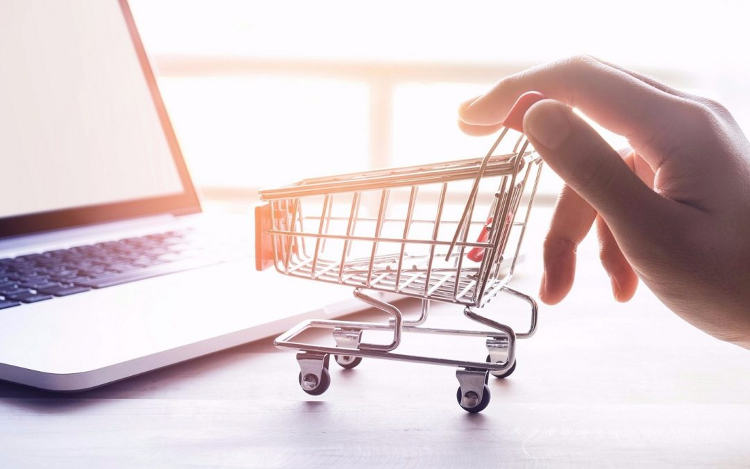 Ecommerce Marketing: 6 Quick Tips For Boosting Sales